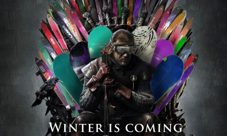 WINTER-IS-COMING-snowboarding