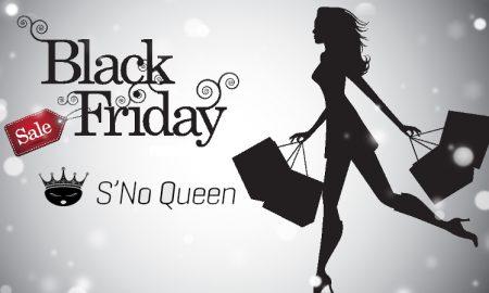 black-friday sno queen