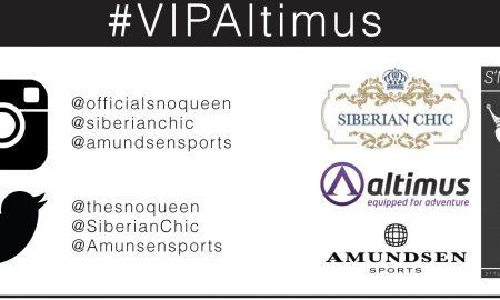 #vipaltimus
