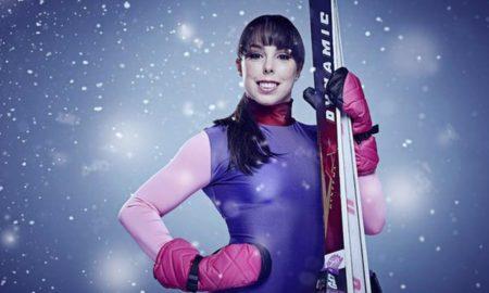 beth tweddle jump too dangerous