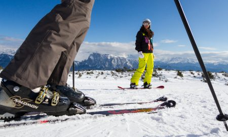 Skiing and Snowboarding Tips