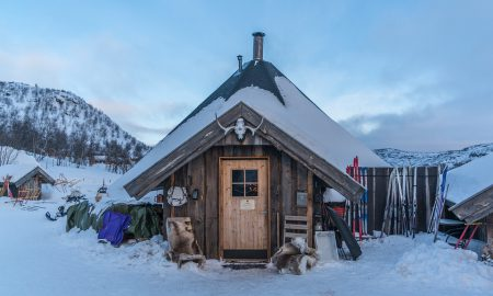 What to wear in Norway - Stay warm on your Nordic adventure