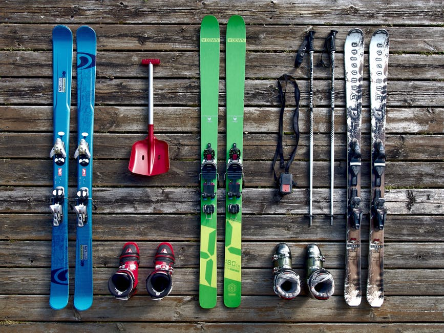 cheap skiing holidays 2018