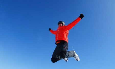 ski injury prevention warm up cool down