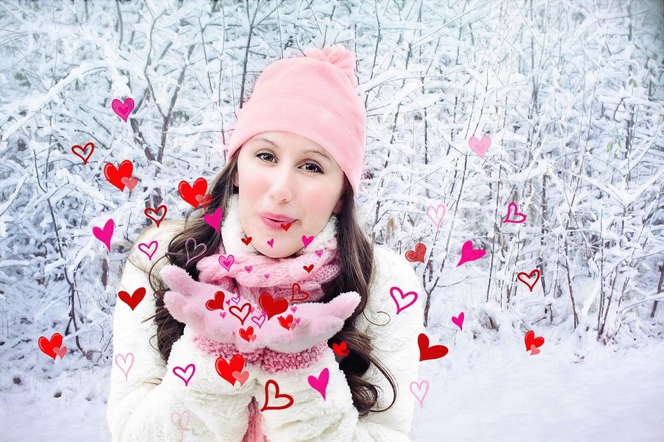 Valentine's gift, valentines day
