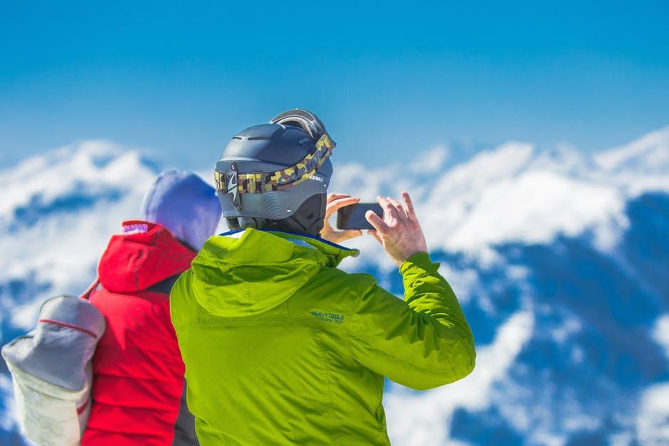 Ski Australia - Take on the Perisher