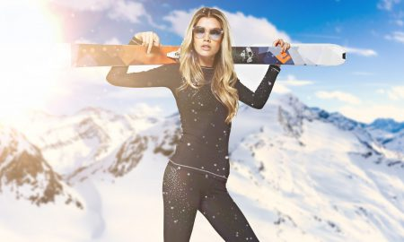 The Best Après to Show off your S'No Queen Style!