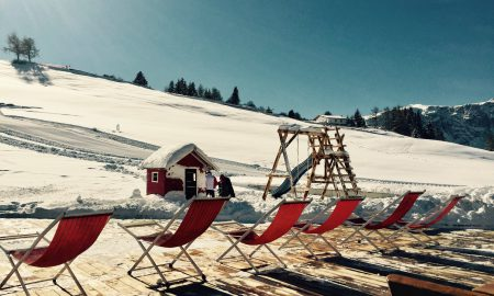 Skiing Holidays 2019 - It's Never Too Early To Plan Your Winter
