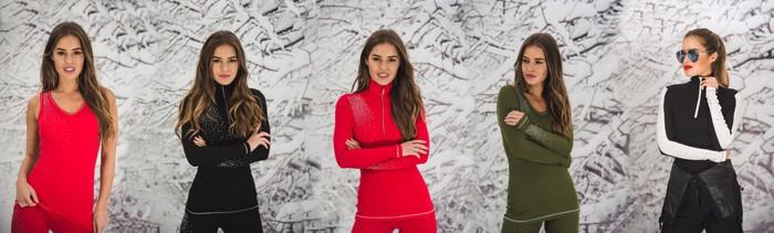 ski fashion 2019 predictions
