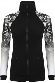 Follie SPORT : Zippee: Sno Flake NEW DELIVERY-645