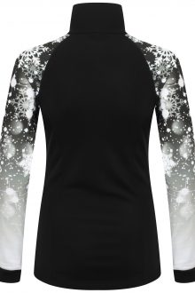 Follie SPORT : Zippee: Sno Flake NEW DELIVERY-646