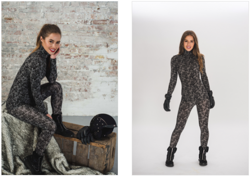 Ski Thermals Perfect Mother's day gift