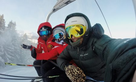 The Best Family Ski breaks This Easter