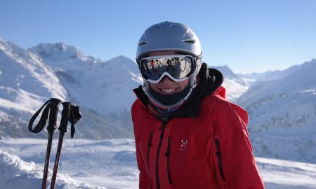 Ski Trip must haves - Essential Ski Holiday Packing List