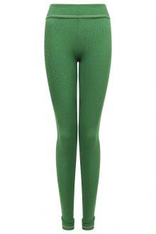 S'No Queen CLASSIC legging: Garden Green: SQ Exclusive-0