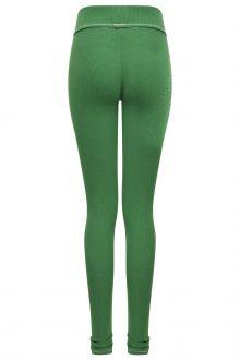 S'No Queen CLASSIC legging: Garden Green: SQ Exclusive-785